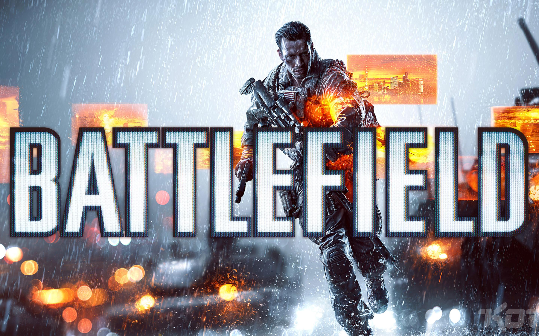 Battlefield 4 системные требования